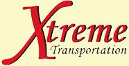 Xtreme Transportation