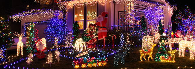Christmas_Light_Tours