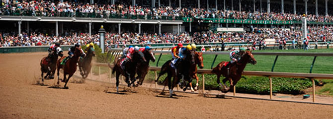 kentucky_derby_limo