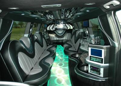 Cadillac Escalade4