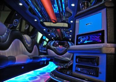 Cadillac Escalade5