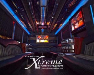 Freightliner-Limo-Bus-interior-300x240