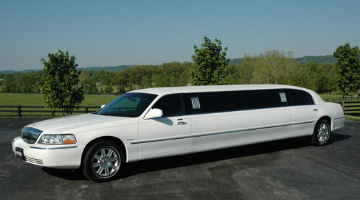 Stretch Limo Rental Louisville Indiana Xtreme Transportation