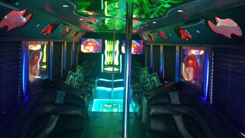 Glaval-Bus-interior-6